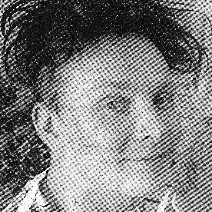 Antti Lautala
